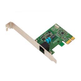 USRobotics 56K V.92 Faxmodem PCI-E x1 - USR5638