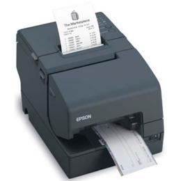 Epson TM-H 6000IV POS Bonprinter