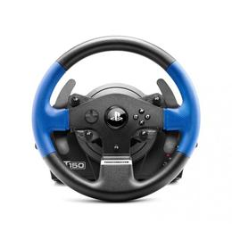 Thrustmaster T150 RS Pro stuur + pedalen PS3/PS4/PS5 & PC