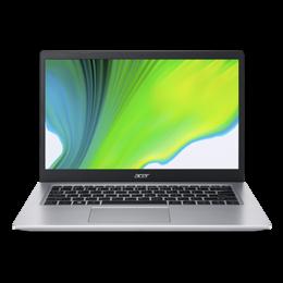 """Acer A514-54-52MW pink 14""""/i5-1135G7/8GB/512SSD/Iris Xe/W10"""
