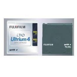 Fuji LTO Ultrium 4 Data Cartridge 800/1600GB p/n 48185