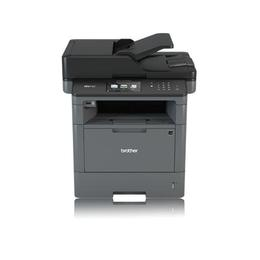 Brother MFC-L5750DW All-in-One laserprinter