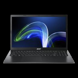 """Acer EX215-54-544B 15,6""""/i5-1135G7/8GB/512SSD/Iris Xe/W10"""