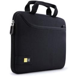 """Case Logic 10"""" Attache tablet beschermhoes zwart"""