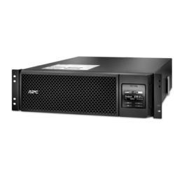 APC Smart-UPS SRT 5000VA RM SRT5KRMXLI