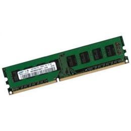 Samsung 4GB DDR3-1600 ECC M391B5173QH0-CK0