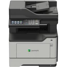 Lexmark MX1242 MFP laserprinter