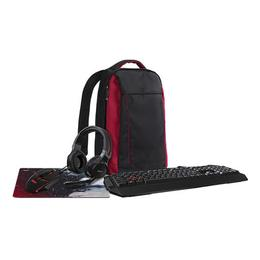 Acer Nitro Gaming 5-in-1 combopack