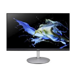 "27"" Acer CB272Asmiprx IPS 1ms D-Sub/HDMI/DP"