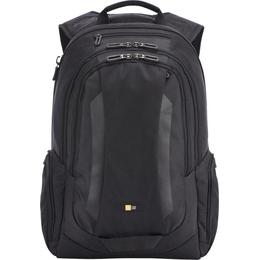 "Case Logic 15,6"" RBP-315 laptop rugzak zwart"