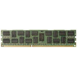 HP 16GB (1x16GB) ECC registered DDR4-2133 CL15