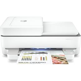 HP Envy 6420 All-in-One printer