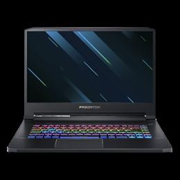 "Acer PT515-52-79U3 15,6""/i7-10750H/16GB/1TB SSD/RTX2070/W10"