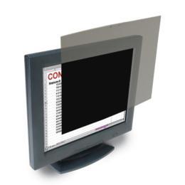 "Kensington Privacy Screen voor 19"" monitor"