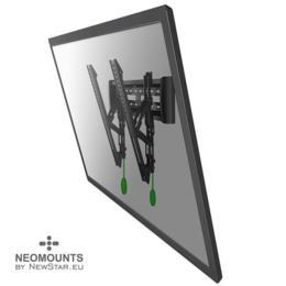 "Newstar NeoMount NM-W345BLACK muurbeugel tot 52"""