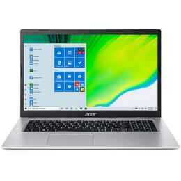 "Acer A317-33-C3PA 17,3""/N4500/8GB/512SSD/UHD/W10"