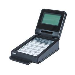 Brother PA-TDU-003 touchpanel display