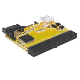 StarTech IDE naar SATA adapter voor ATA/IDE moederbord