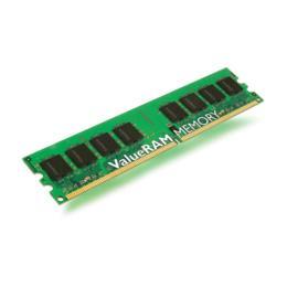 A-Merk 2GB DDR2-667 refurbished werkgeheugen