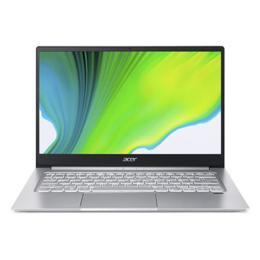 """Acer SF314-59-53S2 14""""/i5-1135G7/16GB/1TB SSD/Iris Xe/W10"""