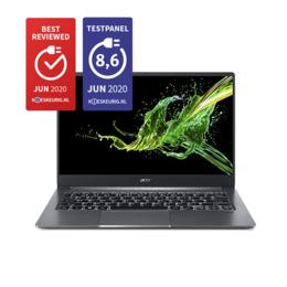 "Acer SF314-57-58TB 14""/i5-1035G1/8GB/1TB SSD/UHD/W10"
