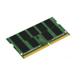 Kingston Apple 8GB DDR4-2666 KCP426SS8/8