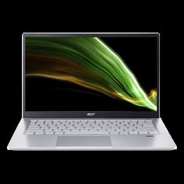 "Acer SF314-511-55CA 14""/i5-1135G7/16GB/512SSD/IrisXe/W10"