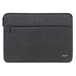 """Acer Protective sleeve Dual Tone voor 14"""" laptops grijs"""
