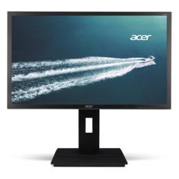 "24"" Acer B246HLymdr LED pivot 5ms D-Sub/DVI spks"