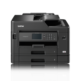 Brother MFC-J5730DW All-in-One A3 & A4 printer