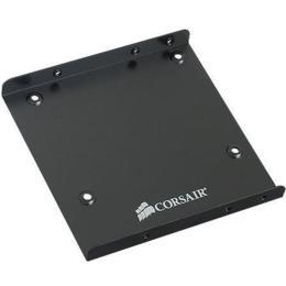 Corsair SSD ombouw bracket van 2,5 naar 3,5 inch