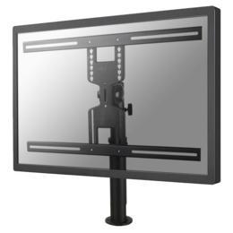 "Newstar FPMA-D1200 monitor bureausteun doorvoer tot 60"""