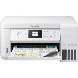 Epson EcoTank ET-2756 All-In-One printer