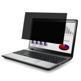 """Port Design 900232 Privacy screen voor 12,5"""" monitor 16:9"""