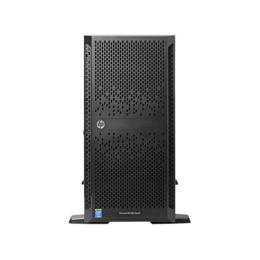 HP ProLiant ML350 Gen9 E5-2609v4/8GB/No HDD(SFF)/500W