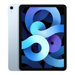 Apple iPad Air (2020) wifi 64GB blauw