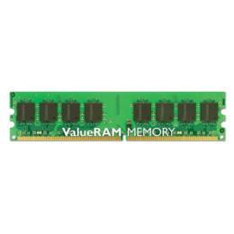 Kingston ValueRam 512MB DDR2-667 KVR667D2N5/512