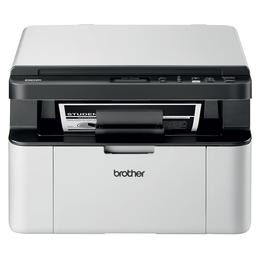 Brother DCP-1610W All-in-One laserprinter