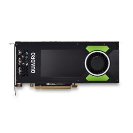 PNY Nvidia Quadro P4000 8GB DDR5 PCI-E 16x