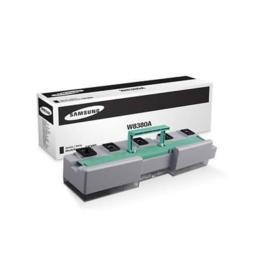 Samsung CLX-W8380A / SU625A waste toner unit