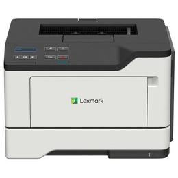 Lexmark M1245 laserprinter