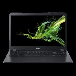 """Acer A315-56-30U0 15,6""""/i3-1005G1/8GB/256SSD/HD620/W10s"""