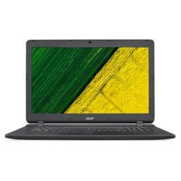 """Acer ES1-732-C9NQ 17,3""""/N3350/8GB/2TB/HD500/W10"""