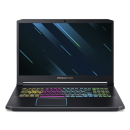 "Acer PH317-54-75V4 17,3""/i7-10750H/32GB/1TB SSD/RTX2060/W10"