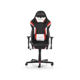DXRacer Racing R288-NRW gamestoel zwart/rood