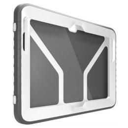 OtterBox Defender case voor Galaxy Note 10.1 Glacier
