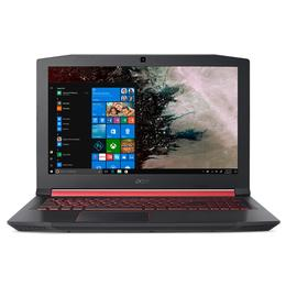 Acer AN515-52-741T 15,6/i7-8750/16G/512SSD+1T/GTX1050Ti/W10