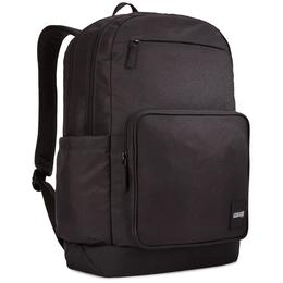 "Case Logic Query 15,6"" laptop rugzak zwart 29L"