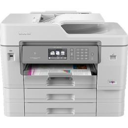 Brother MFC-J6947DW All-in-One A3 & A4 printer