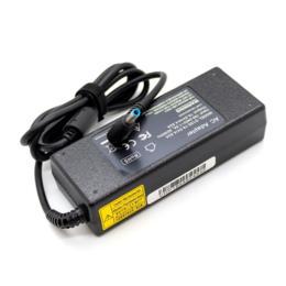 65 Watt HP laptop adapter 19.5V 3.33A